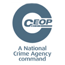 Child Exploitation and Online Protection command - Logo