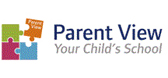 Parents View Logo