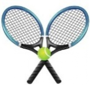 Tennis Tournament - Garlinge Primary School