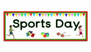 Sports Days - Garlinge Primary School