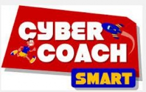 Active Cyber Smart - Garlinge Primary School